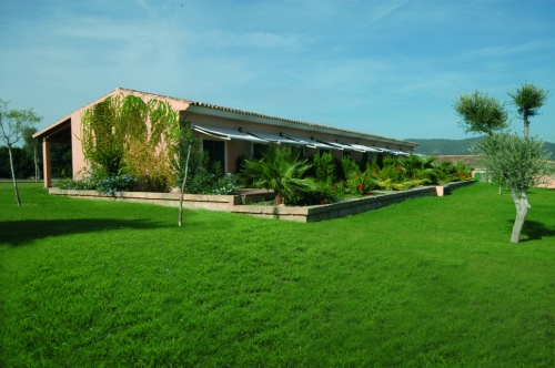 Hoteles con encanto Mallorca